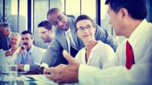 reunião-e-um-processo-gerencial