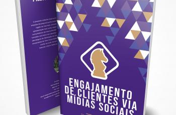 ENGAJAMENTO DE CLIENTES VIA MÍDIAS SOCIAIS